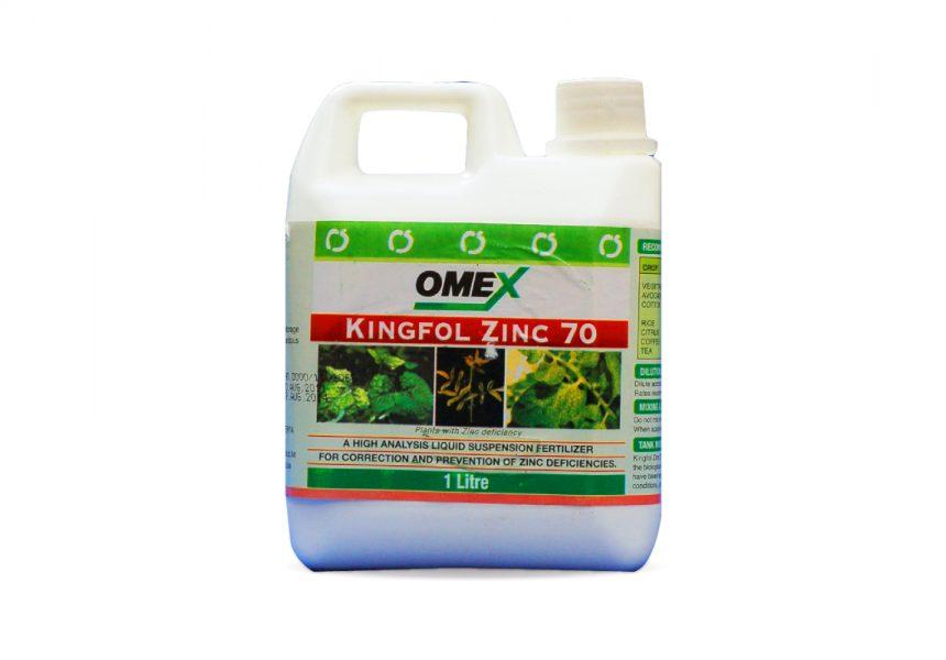 Kingfol-Zinc1