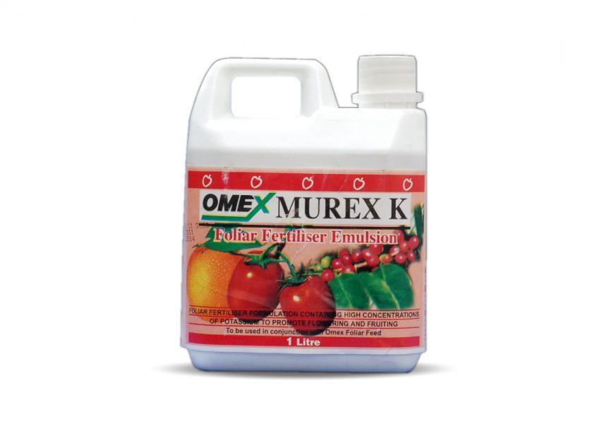Murex-K